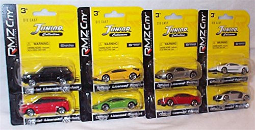 rmz-city-collection-junior-bundle-of-8-cars-including-land-rover-sport-range-rover-evoque-lamborghin