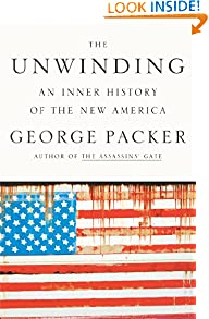 George Packer (Author)  (2)  Download:  $11.04  2 used & new from $11.04
