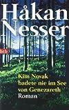 Kim Novak badete nie im See von Genezareth. (3442724813) by Hakan Nesser