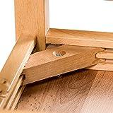 Kinderstuhl-Roni-Buche-Massivholz-natur-lackiert-bis-100-kg-belastbar
