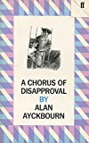 A Chorus of Disapproval (0571139175) by Ayckbourn, Alan