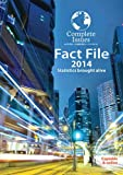 img - for Fact File 2014 2014: The Facts and Statistics About Our World Brought Alive book / textbook / text book