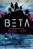 Beta (Beta (Hyperion) Book 1)