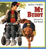 My Buddy (An Owlet Book)