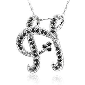 h alphabet in diamond  image unavailable image not av...