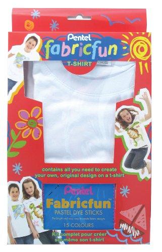 Pintura para camisetas baratas online buscar para - Pintura barata online ...