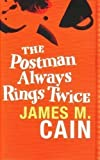 Image of The Postman Always Rings Twice