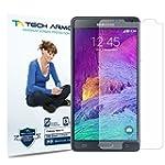 Tech Armor Samsung Galaxy Note 4 High...