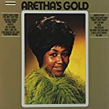Aretha's Gold (180 Gram Audiophile Vinyl/Limited Anniversary Edition)