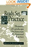 Ready, Set, Practice: Elements of Lan...