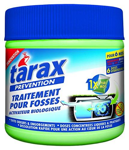 tarax-activateur-biologique-pour-fosses-6-doses-hydrosolubles-6-mois