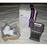 Scentsy Jane Plug in Warmer Limited Edition