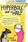 Hyperbole and a Half: Unfortunate Sit...
