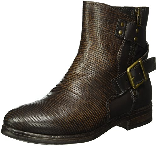 clarks-sicilly-dove-261187584-botas-para-mujer-color-marron-brown-interest-leather-talla-39-eu