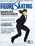 International Figure Skating [US] February 2013 (�P��)