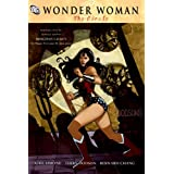 Wonder Woman: The Circle SCpar Gail Simone