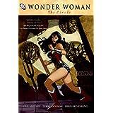 Wonder Woman: The Circle SCpar Gail Simone