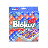 Winning Moves - Jeu de socit - Blokus Duopar Winning Moves
