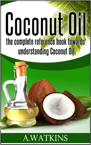 before-you-consume-coconut-oil-coconut-oil-reference-book-includes-recipes-and-skin-hair-remedies-en