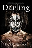 Darling: A Companion For Devil