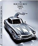 The Mercedes-Benz 300SL Book