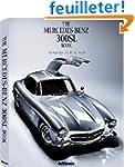 MERCEDES-BENZ 300SL BOOK