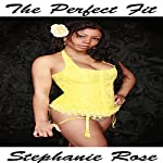 The Perfect Fit | Stephanie Rose