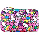 Ju Ju Be Hello Kitty Lucky Stars Wrislet Be Quick