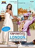 Namastey London (English subtitled)