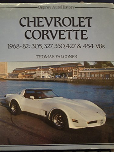 corvette mamma essay The corvette could go to173 km per hour, which was not very fast only 300 corvettes were sold in 1953, and only 200 still exist today the corvette was not sold to the public in 1953 it was sold to.