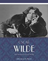 The Stories of Oscar Wilde (English Edition)