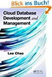 Cloud Database Development and Manage...