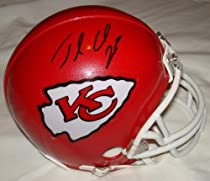 Chiefs Home  Kansas City Chiefs  Chiefscom