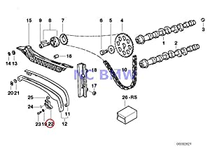1200c Sportster Wiring Harness Diagram together with Ford Ignition Wiring Diagram besides Viewtopic in addition Viewtopic also Bmw K1200lt Radio Wiring Harness. on bmw k1200gt