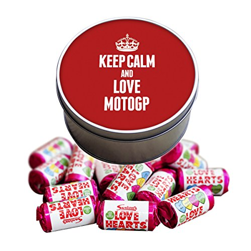 red-keep-calm-and-love-motogp-love-heart-sweet-tin-1828