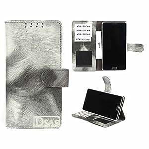 Dsas Flip Cover designed for LG Google Nexus 5