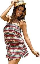 Comprar Vestido corto 85201