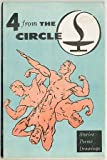 4 from The Circle: Short Stories and Poems reprinted from Der Kreis (The Circle) Zurich