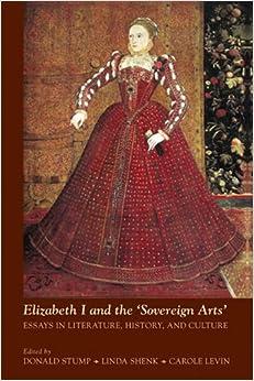 medieval essays