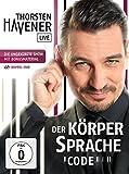 DVD & Blu-ray - Thorsten Havener - Der K�rpersprache Code [2 DVDs]