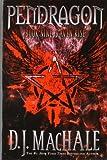 Raven Rise (Pendragon #9) (1416914196) by MacHale, D.J.