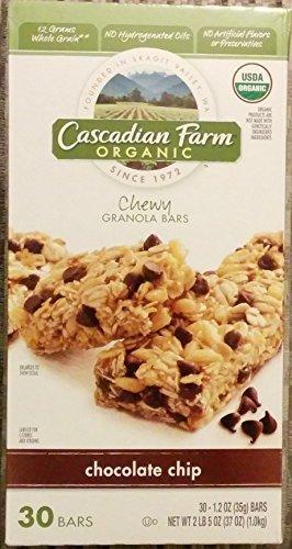 cascadian-farm-organic-chewy-bars-chocolate-chip-30-bars