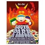South Park - Le Film [Import belge]
