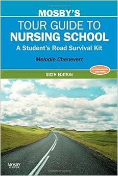 Nurse survival kit car interior design for Interior design and decoration 6th edition