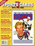 Best Deals Alan Kaye's Wayne Gretzky Hockey Magazine #2