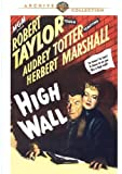 High Wall [Import]