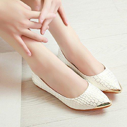 btjc-le-donne-scoop-appartamenti-di-scarpe-primavera-marea-scarpe-a-punta-white-32
