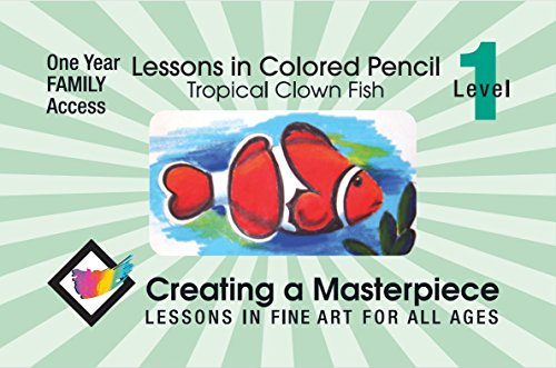 creating-a-masterpiece-online-step-by-step-fine-arts-lessons-created-by-20-year-veteran-fine-arts-te