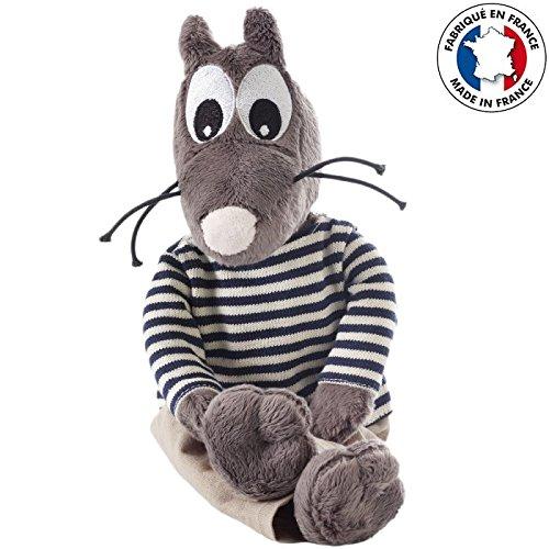 smarty-le-rat-peluche-smarty-le-rat-35cm