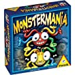 6006 - Piatnik - Monstermania